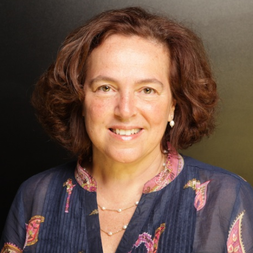 Beth Carmona
