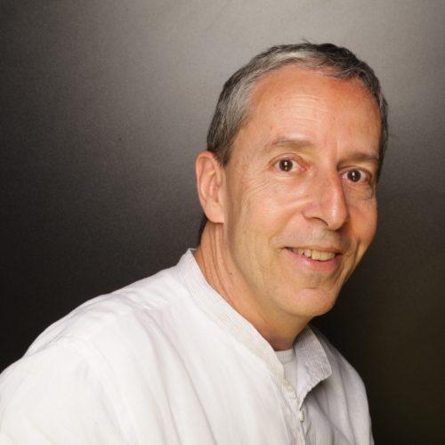 Geraldo Leite